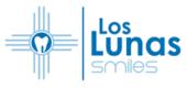 Los Lunas Logo